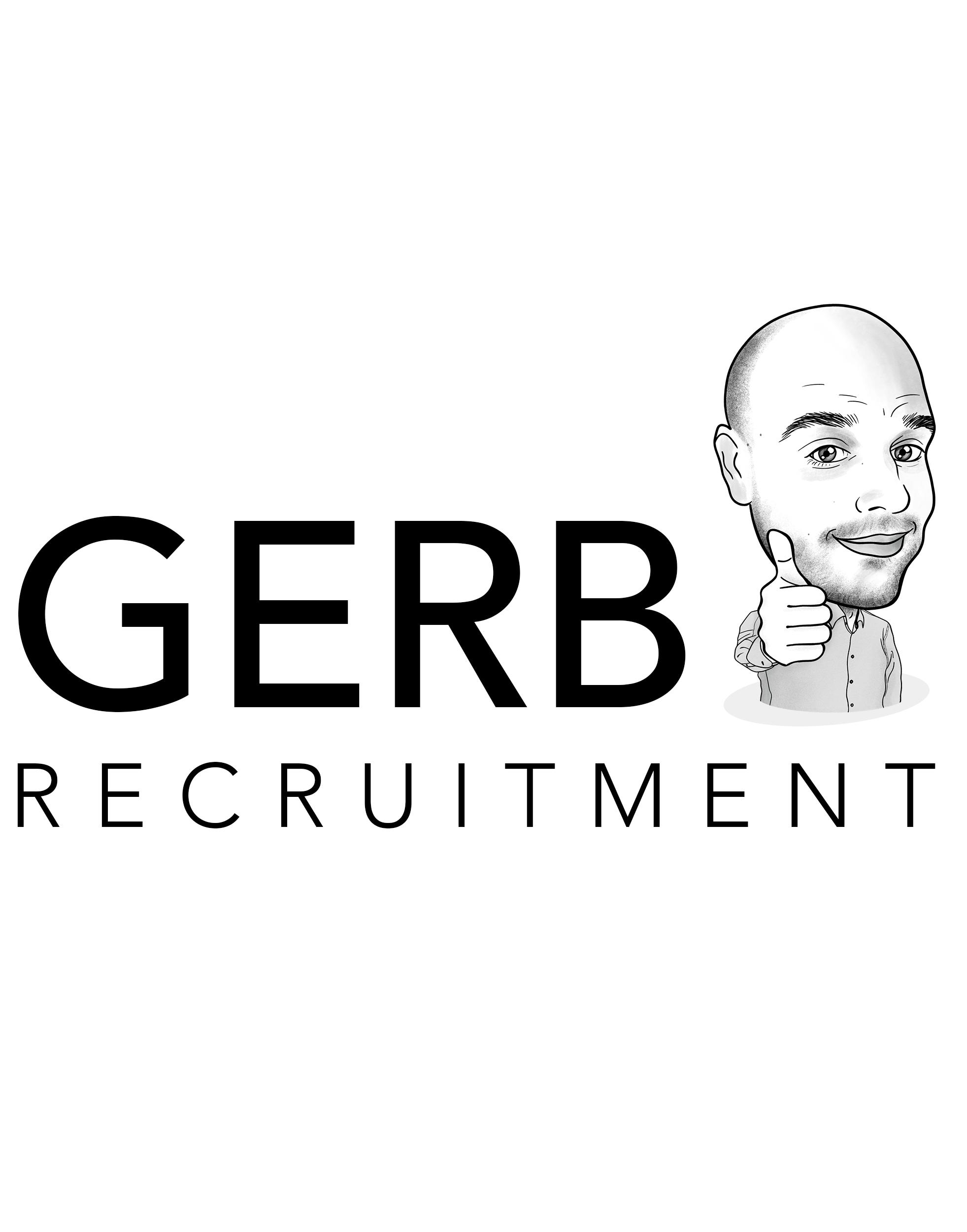 Gerb Recruitment